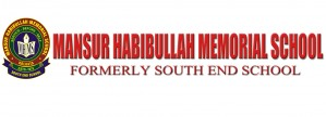 Mansur Habibullah Memorial School