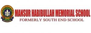 Mansur Habibullah Memorial School